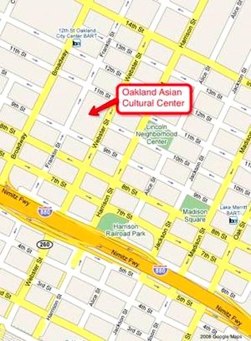 oakland-asian-cultural-center